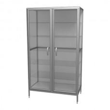 Лабораторный шкаф ШЛ 2-03