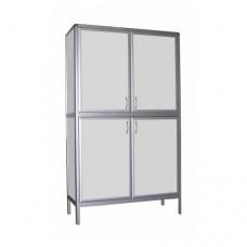 Лабораторный шкаф ШЛ 2-04