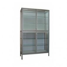 Лабораторный шкаф ШЛ 2-05