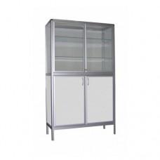 Лабораторный шкаф ШЛ 2-06