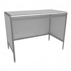 Лабораторный стол СЛ 1-01