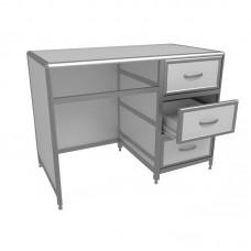 Лабораторный стол СЛ 1-03