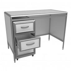 Лабораторный стол СЛ 1-07
