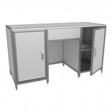 Лабораторный стол СЛ 2-03