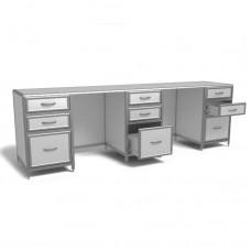 Лабораторный стол СЛ 3-04