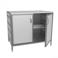 Лабораторный стол-тумба СТЛ 2-01