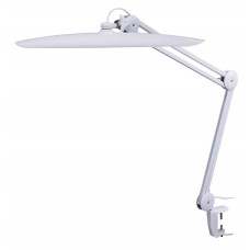 Лампа лупа с кронштейном ММ-0-0-С (LED) тип 1
