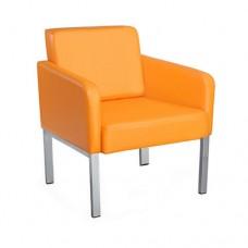 Кресло Клод