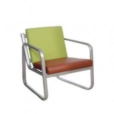 Кресло Тулуза