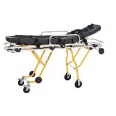 Тележка-каталка для скорой помощи YDC-3HWF со съемными носилками