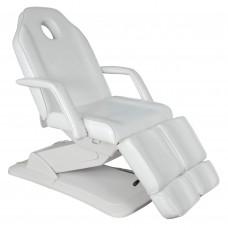 Кресло электро-механическое косметологическое СЕ-14 (КО-215)