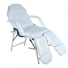 Кресло косметологическое JF-Madvanta KO-162