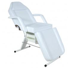 Кресло косметологическое JF-Madvanta KO-167