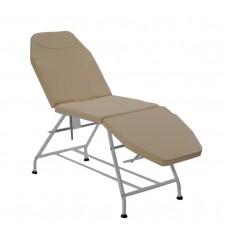Кресло косметологическое КК-01