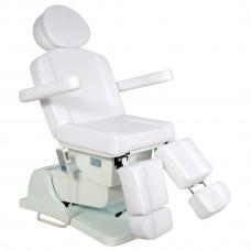 Кресло электро-механическое косметологическое LORD-III