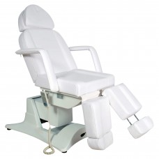 Кресло электро-механическое косметологическое LORD-I