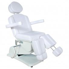 Кресло электро-механическое косметологическое LORD-V