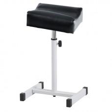 Подставка (Холдер) для тату кресла №2