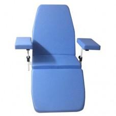 Кресло донорское МД-КПС-1