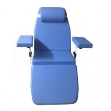 Кресло донорское МД-КПС-2