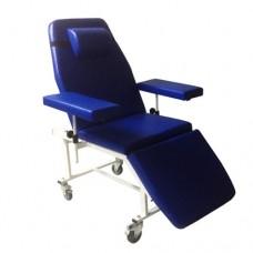 Кресло донорское МД-КПС-3