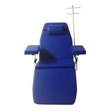 Кресло донорское МД-КПС-4