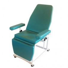 Кресло донорское МД-КПС-5