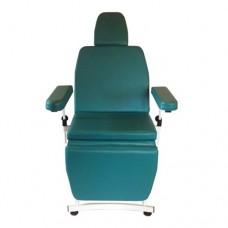 Кресло донорское МД-КПС-6