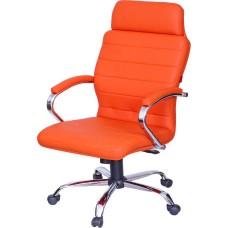 Кресло для руководителя АРКАДИЯ
