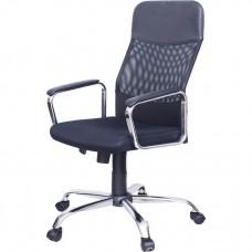 Кресло для руководителя Бета