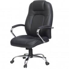 Кресло для руководителя Кольт перфорация