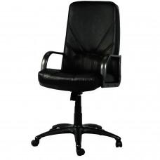 Кресло для руководителя МЕНЕДЖЕР (фабрикант)