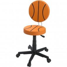 Кресло детское Мяч
