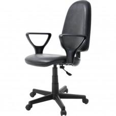 Кресло для персонала ПРЕСТИЖ плюс