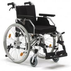 Кресло-коляска FS251LHPQ