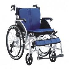 Кресло-коляска FS205LHQ (МК-002/46)