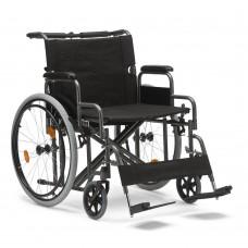 Кресло-коляска FS209AE-61 большой грузоподъемностью