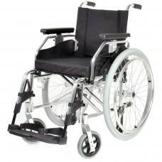 Кресло-коляска FS218LQ