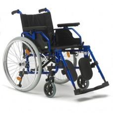 Кресло-коляска FS250LCPQ