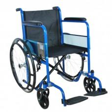 Кресло-коляска FS901B NEW