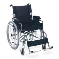 Кресло-коляска FS908AQ (МК-008/46)