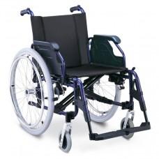 Кресло-коляска FS955L