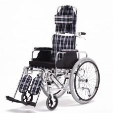Кресло-коляска FS957LQ (FS954LGC)
