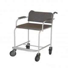 Кресло-каталка МСК-408
