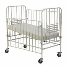 Кровать функциональная детская МСК-108