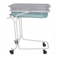 Кровать для новорожденных КН-1 ДЗМО
