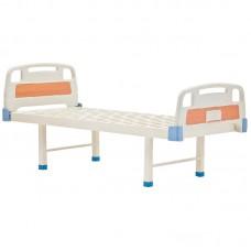 Кровать функциональная с механическим приводом Е-18 ММ-2/ ММ-02