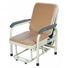 Кресло-кровать для медициских работников F-5А