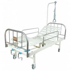 Кровать функциональная четырехсекционная F-8 MM-07
