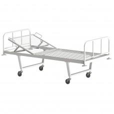 Кровать функциональная с подголовником МСК-101